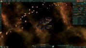 pretty.sure.i.pissed.off.wrong.empire.png