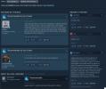 basegame.steam.png