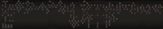 soviet_communist_tree.png