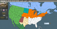 n.america.states.png