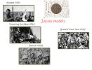japan_models.png