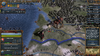 Europa_Universalis_Screenshot_07_rebels_vs_cavalry.png