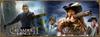 CrusaderKings2_EuropaUniversalis4_converter_banner.png