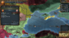 ch04_1458_09_01_attacking_genoa.png