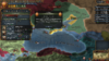 ch04_1458_10_25_new_emperor.png