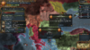 ch04_1465_10_25_new_emperor_stats.png
