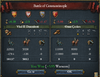 ch04_1466_10_16_victory_at_constantinople.png