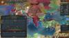 ch05_1477_07_14_war_austria_ottoman.png