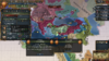 ch06_1492_03_18_new_emperor.png