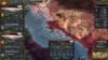 ch06_1497_11_02_battle_of_dalmatia.png