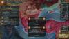 ch08_1518_07_08_new_emperor.png