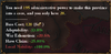 ch08_1520_08_17_local_nobility_sucks.png