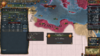 ch09_1521_11_05_tripoli_recovered.png