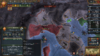 ch09_1526_01_01_venice_conquered.png