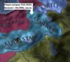 ch09_1527_05_12_please_conquer_armenia.png