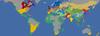 eu4_map_POR_1767_08_01_1.png