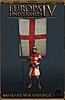 100-year-War-Europa-Universalis-4-England.jpg