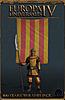 100-year-War-Europa-Universalis-4-Foix.jpg