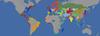 eu4_map_FRA_1648_08_17_1.png