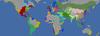 eu4_map_VEN_1821_01_01_9.png