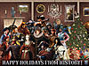 ParadoxDevelopmentStudio_Happy Holidays_Wallpaper_1024x768.jpg