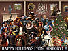 ParadoxDevelopmentStudio_Happy Holidays_Wallpaper_1600x1200.jpg