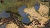 ck2_RoI_dd_01_Corrected_Caspian.png