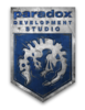 paradox_development_studio_logo.png