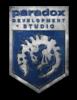 paradox_development_studio_logo.png