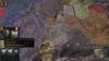 ck2_RoI_dd_05_East_Frankian_Revolt.png