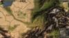ck2_RoI_dd_05_Oxus_River.png