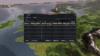 ck2_RoI_dd_06_Steam_MP.png